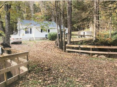 9321 WELTY RD, Lindley, NY 14858 - Photo 1