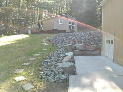 9510 MANLEY HILL RD, Lindley, NY 14858 - Photo 1
