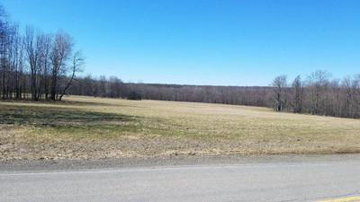 885 COUNTY ROUTE 98, Rexville, NY 14877 - Photo 1