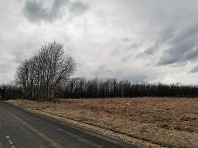 4330 STEVER HILL RD, Branchport, NY 14418 - Photo 2