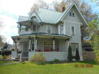 62 STEUBEN ST, Addison, NY 14801 - Photo 2