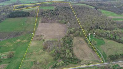 0 COUNTY ROUTE 101, Woodhull, NY 14898 - Photo 1