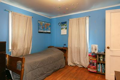 718 WESTLAKE ST, Horseheads, NY 14845 - Photo 2