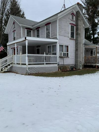 284 CADY AVE, Nichols, NY 13812 - Photo 2