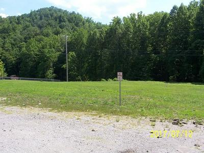 0 US HWY 119, Jenkins, KY 41537 - Photo 1