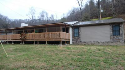 340 KY ROUTE 321 N, Paintsville, KY 41240 - Photo 2