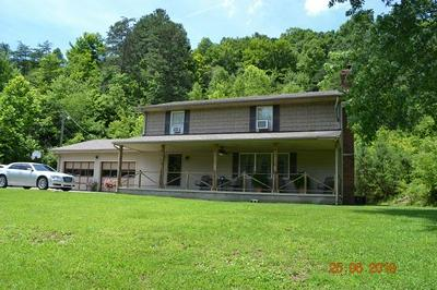 1851 PINE NEEDLE DR, Hager Hill, KY 41222 - Photo 1