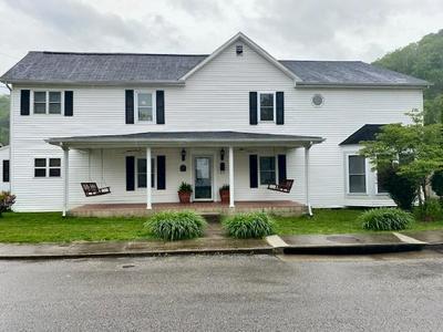 255 W GRAHAM ST, Prestonsburg, KY 41653 - Photo 1