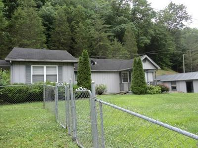 198 DANIELS CRK, Banner, KY 41603 - Photo 1