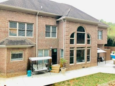 108 EASY ST, Staffordsville, KY 41256 - Photo 2
