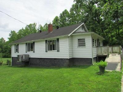 73 HALE RD, Prestonsburg, KY 41653 - Photo 1