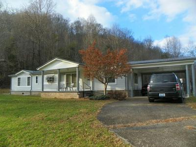 8801 HWY 194E, Kimper, KY 41539 - Photo 1