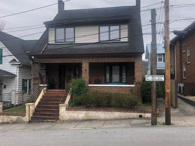 130 S ELM ST, Pikeville, KY 41501 - Photo 1