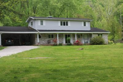 2576 KY ROUTE 1107, Paintsville, KY 41240 - Photo 1