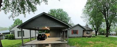 141 W CEDAR DR, Pikeville, KY 41501 - Photo 2