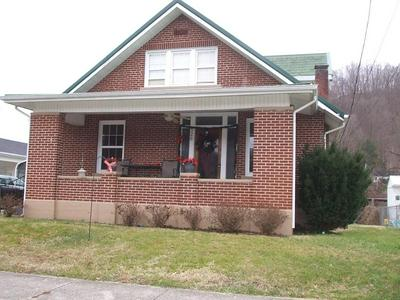 526 MAIN ST, Paintsville, KY 41240 - Photo 1