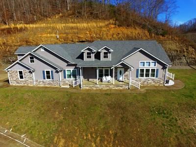 2014 KY ROUTE 825, Hager Hill, KY 41222 - Photo 1