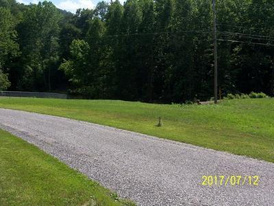 0 US HWY 119, Jenkins, KY 41537 - Photo 2