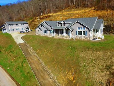 2014 KY ROUTE 825, Hager Hill, KY 41222 - Photo 2