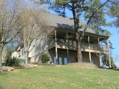 236 BLANTON DR, Staffordsville, KY 41256 - Photo 1