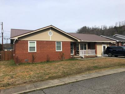 124 LILAC ST, Paintsville, KY 41240 - Photo 1