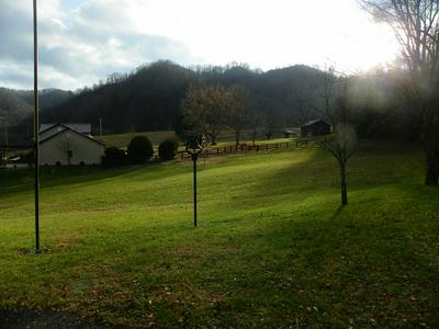 8801 HWY 194E, Kimper, KY 41539 - Photo 2