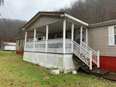 9955 STATE HIGHWAY 194 E, Kimper, KY 41539 - Photo 2