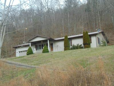 391 K FRK, Hager Hill, KY 41222 - Photo 2