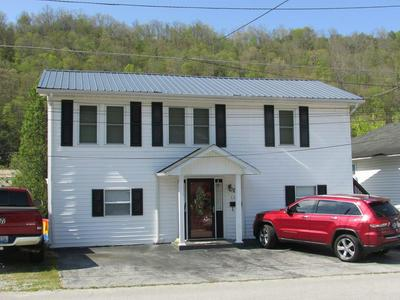 122 CENTRAL AVE, Pikeville, KY 41501 - Photo 1