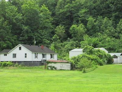73 HALE RD, Prestonsburg, KY 41653 - Photo 2
