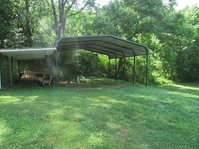 258 REED BR, Hueysville, KY 41640 - Photo 2