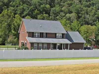 109 FRANK ST, Staffordsville, KY 41256 - Photo 2