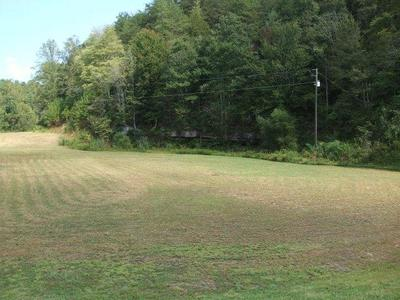 1 KY ROUTE 40 W, Oil Springs, KY 41256 - Photo 2