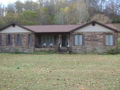 504 OLD MIDDLE FRK, Inez, KY 41224 - Photo 2