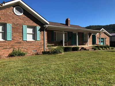 50 CLIFTON ST, Prestonsburg, KY 41653 - Photo 2