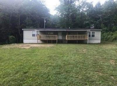215 JOHNSON COAL HOLW, Melvin, KY 41650 - Photo 1