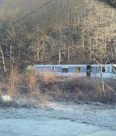 00 DODSON BRANCH, Prestonsburg, KY 41653 - Photo 1