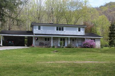 2576 KY ROUTE 1107, Paintsville, KY 41240 - Photo 2