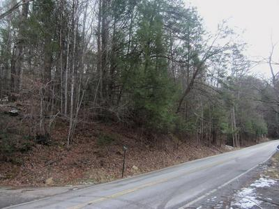 931 HWY 931 / COWAN, Whitesburg, KY 41858 - Photo 1
