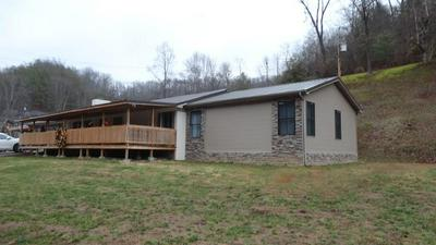 340 KY ROUTE 321 N, Paintsville, KY 41240 - Photo 1