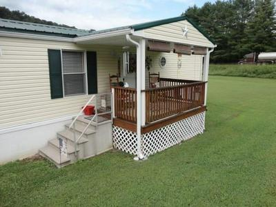 34 WATERBIRCH DR, Hager Hill, KY 41222 - Photo 2
