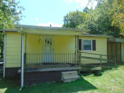 1345 KY ROUTE 581, Paintsville, KY 41240 - Photo 2