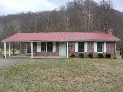 1813 ABBOTT CREEK RD, Prestonsburg, KY 41653 - Photo 1