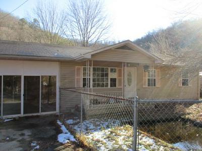 71 HATFIELD ESTS, Prestonsburg, KY 41653 - Photo 2