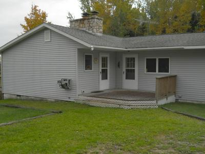 26199 S POINT RD, Goetzville, MI 49736 - Photo 2