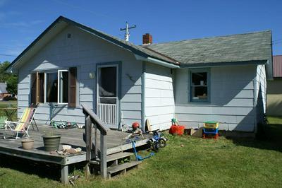 196 N M 129, Cedarville, MI 49719 - Photo 2