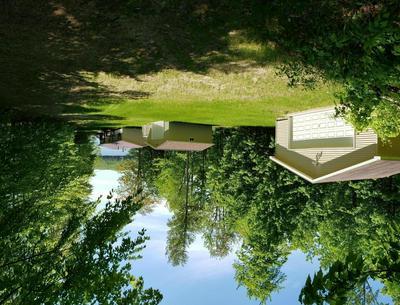 28025 W MAPLE LN, Eckerman, MI 49728 - Photo 1