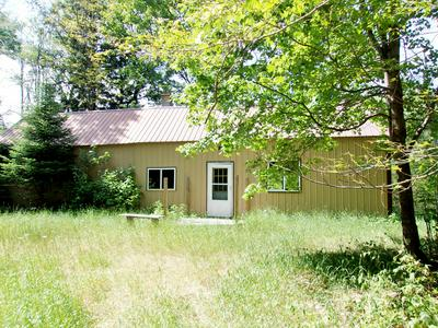 11946 S HULBERT RD, Eckerman, MI 49728 - Photo 1