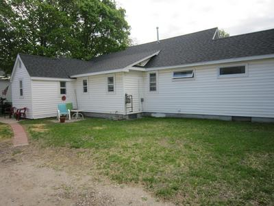 109 E AVENUE B, Newberry, MI 49868 - Photo 2