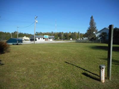 67 E M 134, Cedarville, MI 49719 - Photo 1